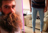 Tracinoši! Vīriešu iecienītas modes izpausmes, kas atbaida sievietes