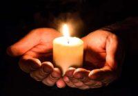 Ļoti skumjas ziņas: Miruši vēl divi Covid-19 slimnieki