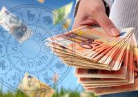 Kā veiksmīgi pārvaldīt savas finanses. Desmit miljonāru ieteikumi