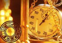 Enerģētiskā prognoze OKTOBRIM: horoskops, talismani, skaitļi
