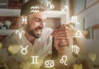 Horoskops 6. oktobrim. Tik daudz iespēju, ka grūti pat novērtēt!