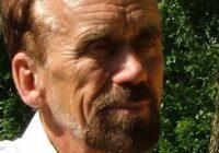Imantdienās šogad godinās dzejnieku Viku 80 gadu jubilejā