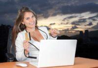 96% darba meklētāju pozitīvi vērtē obligātu atalgojuma norādīšanu sludinājumos
