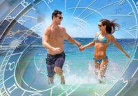 Trīs horoskopa zīmēs dzimušajiem attiecības var dot otro iespēju!