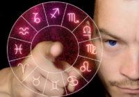 Horoskops 15. oktobrim. Zvaigznes palīdzēs garīgā darbā!