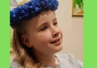 Palīdzēsim mazajai gulbenietei Annijai: viņai vajadzīgs pacēlājs ratiņkrēslam! (FOTO)