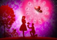 Kas tevi gaida no 15. līdz 31. maijam – mīlestība vai vientulība? Horoskops visām zodiaka zīmēm