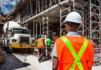 Pēteris Strautiņš: Ekonomikai bremzējoties, strādājošo skaits aug lēnāk