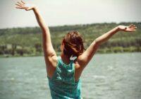 Kas mugurai nepatīk, bet kā to iepriecināt? Fizioterapeita padomi
