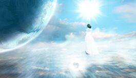 Ko Dievs pačukstēja katrai horoskopa zīmei? Uzzini, kura ir tava dievišķā melodija!