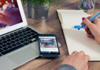"""""""Digitālais bardaks"""": daudzi joprojām var piekļūt iepriekšējās darbavietas datnēm"""