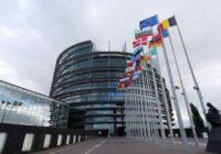 Uzziņa. Viss, kas tev jāzina par EP vēlēšanām!