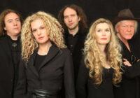 "VIDEO: Pirmo reizi Latvijā – elektronikas pionieri ""Tangerine Dream"""