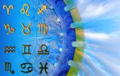 Divi vārdi, kas raksturo katru horoskopa zīmi. Kāda ir tava devīze?
