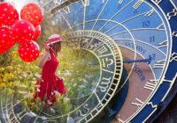 Horoskops 12. septembrim. Atgūsti spēkus pie dabas!