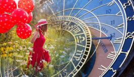 Horoskops JŪNIJAM. Kurām zodiaka zīmēm īpaši veiksies pirmajā vasaras mēnesī?