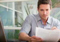Kā sadzīvot ar diagnozi: prostatas vēzis?