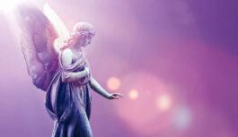Eņģeļa stundas no 17. līdz 23. jūnijam. Kādus lūgumus Visums uzklausīs saulgriežu nedēļā?