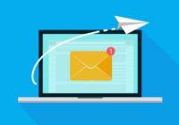 Latvijas Pasts veic pārrunas par 61 pasta termināļa tīkla iegādi