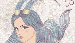 Horoskopa zīme, kura JŪLIJĀ ļoti spēcīgi izjutīs Saules un Mēness aptumsumus