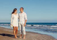 Kā saglabāt romantikas dzirksti pāru attiecībās. 10 vērtīgi ieteikumi pirmsjāņu noskaņā
