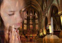 20. jūnijs – maģiska diena. Rituāls mīlestības piesaistīšanai