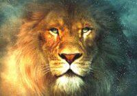 Lauva jāglauda pa spalvai! Horoskops zvēru karalim