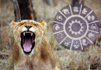 23. jūlijā sākas Lauvas zīme. Kas jāzina par zvēru valdniekiem?