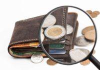 Vecsaules pamatskolas bijušo grāmatvedi notiesā par 71 432 eiro piesavināšanos