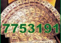 Gribi vairāk naudas? Ļoti seno tibetiešu metode tās piesaistīšanai