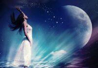 1.augustā – Jauns Mēness. Ko drīkst un vajag darīt šajā dienā?