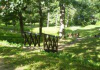 Daugavpils novada svētki ar gadsimtu elpu