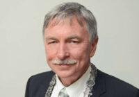 Bukmeikeri: Valdība neapstiprinās Muižnieku LU rektora amatā