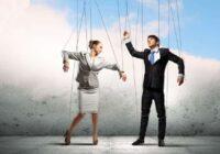 Horoskopa lielākie manipulatori un kā sevi no tiem pasargāt