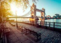 Sliktas ziņas tautiešiem Lielbritānijā: var draudēt deportācija