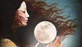 14. oktobrī – Pilnmēness. Astrologi iesaka nedarīt šīs lietas!