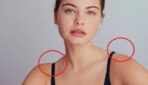 Kāds sakars krūšturu lencītēm un galvas sāpēm? 6 jauni atklājumi par veselību