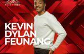 """""""X Faktora"""" skatītājiem patīk Kevina balss, bet kaitina iedomība un Āfrikas nabadzības daudzināšana"""