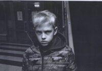 Izgāja no skolas un pazuda. Rīgā meklē desmitgadīgo Patriku