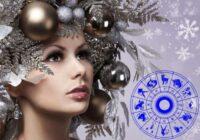 Lai atpūstos, negaidi Jauno gadu! Ātrais horoskops 16. – 22. decembrim