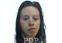 Rīgā pazudusi sieviete ar veselības problēmām – Regīna Orupe