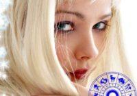 Piecas horoskopa zīmes, kurām 2020. gadā jābūt piesardzīgām. + Vēl trīs horoskopi jaunajam gadam!