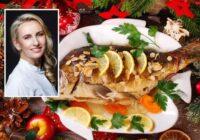 Kā gardi paēst, bet ne smagi pārēsties, iesaka uztura speciāliste Linda Federa