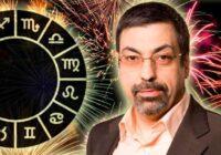 Laimes horoskops 2020. gadam. Slavenais Globa prognozē pasakainu gadu trīs zīmēm
