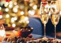 Mīlestības anatomija: kāpēc tieši šokolāde un šampanietis?