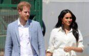 Pārsteigums: Harijs un Megana turpmāk nepildīs karaliskos pienākumus. Ko viņi darīs?
