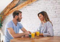 Kuram grūtāka dzīve — vīrietim vai sievietei? Kāzu rīkotājas atziņas