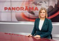 Kurai televīzijai pievienosies skatītāju iemīļotā TV žurnāliste Ilze Dobele?