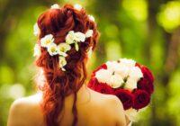 Kurās horoskopa zīmēs dzimušās sievietes ir radītas laulībai?