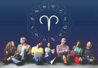 Attiecību horoskops FEBRUĀRIM. Ko sola Veneras pāreja Aunā?